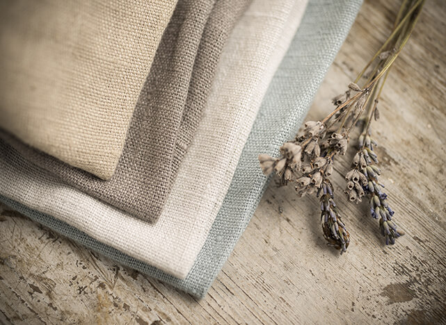 Linen and Blends Image 3
